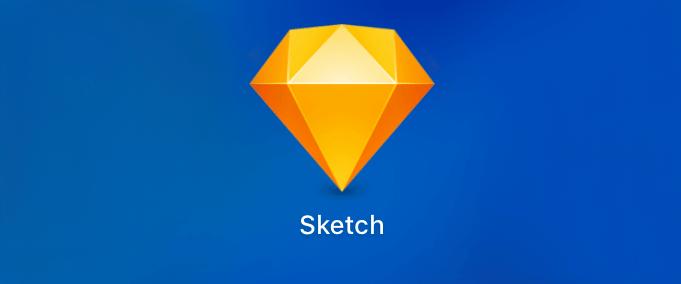 Sketchを使い始めました